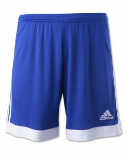 adidas Tastigo 15 Short Royal