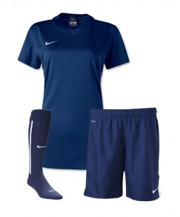nike soccer uniforms