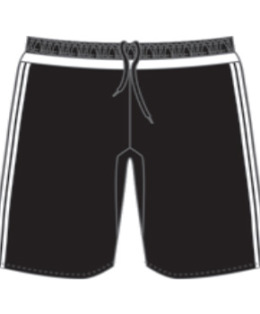 adidas-MLS-15-Match-Short-womens