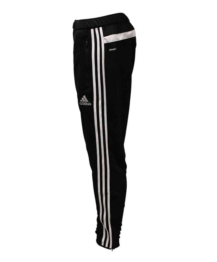 adidas tiro13 training pant. Black Bedroom Furniture Sets. Home Design Ideas