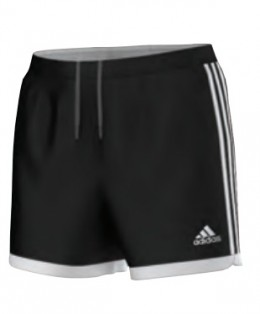 adidas-womens-tastigo-15-short