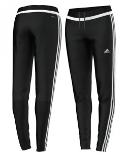 adidas-womens-tiro-15-training-pant