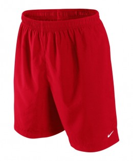 nike-equalizer-knit-shorts