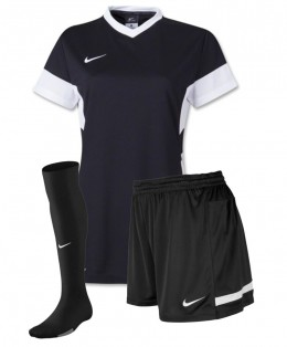 nike-womens-academy-uniform