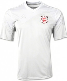 Lions-FC-Players-Kit-White-Jersey