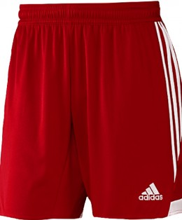 Lions-FC-Players-Red-Shorts