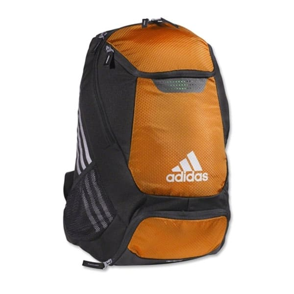 Backpack Väska Stadium : Adidas stadium backpack theteamfactory