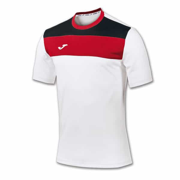 Joma crew soccer jersey for Unique home stays jersey