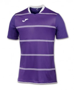Standard-Purple-White