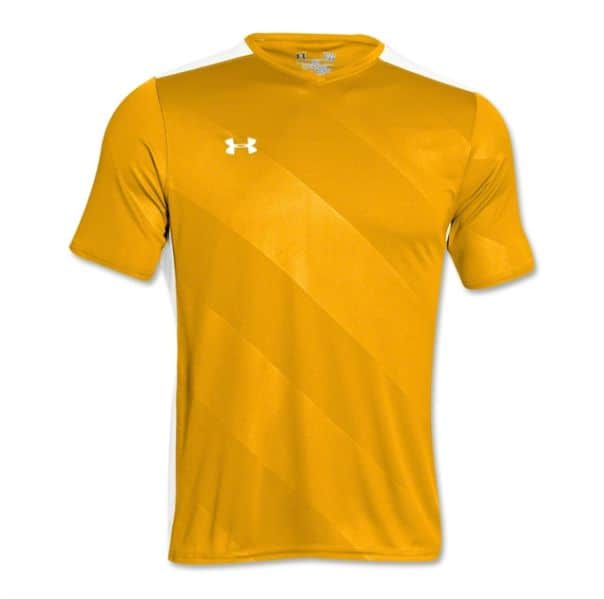 cdfa14bf2 Under Armour Fixture Uniform - TheTeamFactory.com
