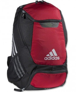 adidas-Stadium-Bag-Red