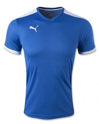 Puma-Pitch-Jersey-Royal