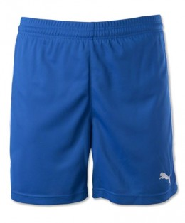 Puma-Womens-Pitch-Shorts-Royal