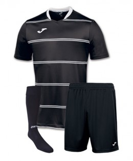 Joma-Standard-Uniform