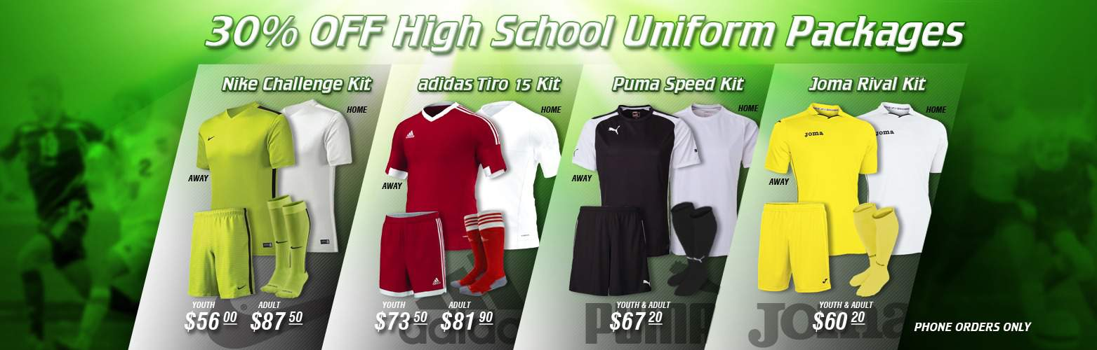 TF-High-School-Uniform-Package-Banner-Tall