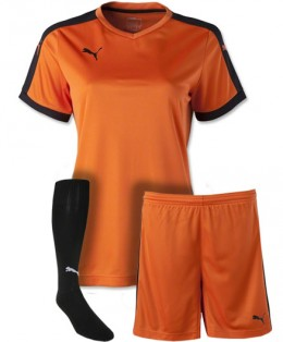 Womens-Puma-Pitch-Jersey