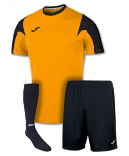 Joma-Estadio-Uniform