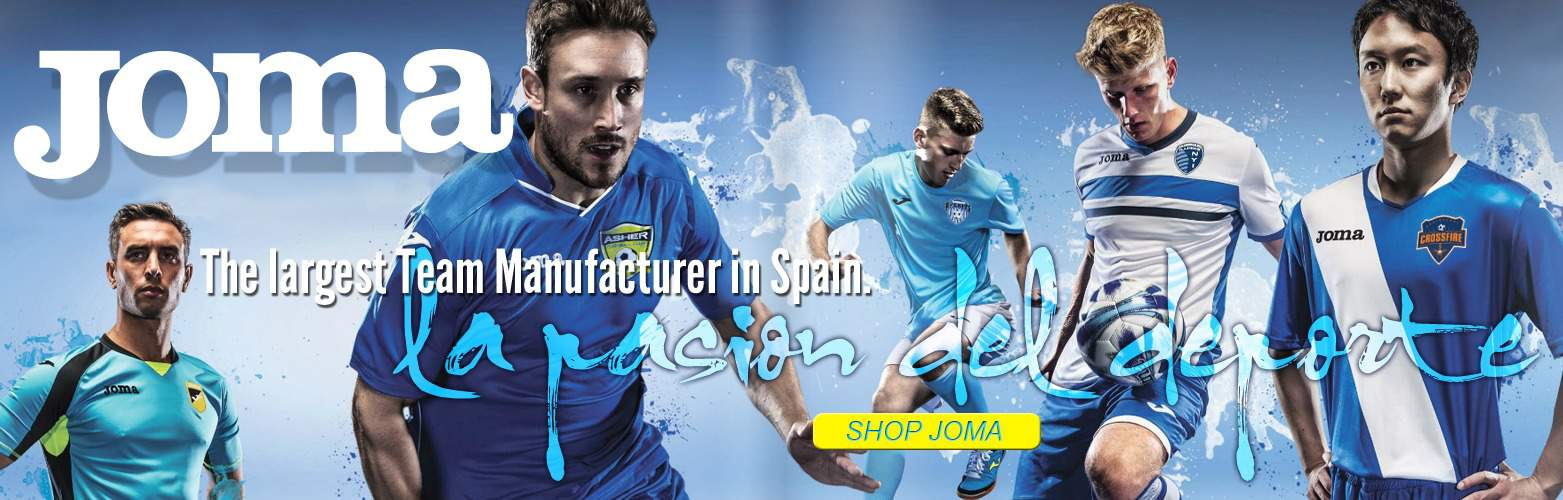Joma-Banner-Tall2