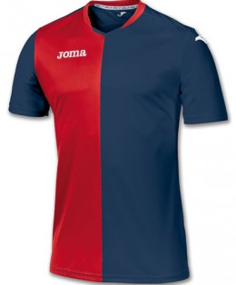 Joma-Premier-Jersey-Navy-Red