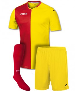 Joma-Premier-Uniform