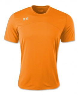 UA-Golazo-Jersey-Orange