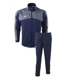 Under-Armour-Futbolista-Warm-Up-Suit