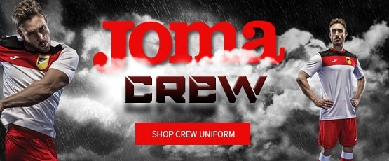 Joma-Crew-Uniform