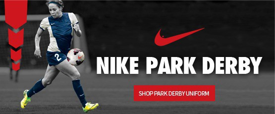 Nike-Park-Derby-Uniform