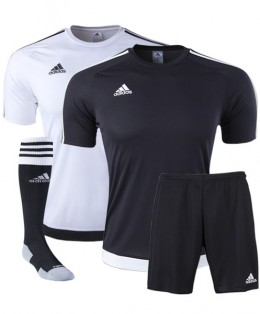 Estro-15-Home-And-Away-Kit