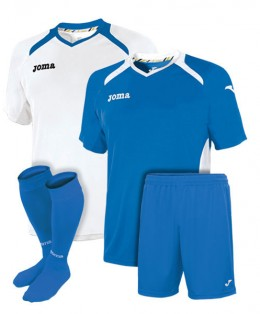 Joma-Champion-III-Home-And-Away-Kit