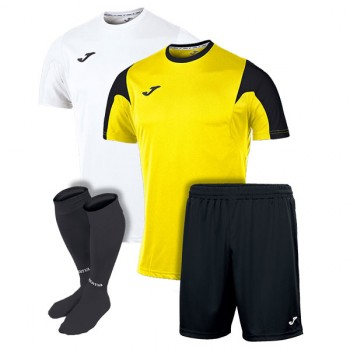 Joma-Estadio-Home-And-Away-Kit