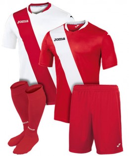 Joma-Monarcas-Home-And-Away-Kit