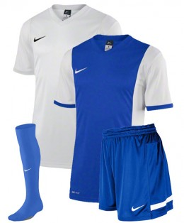Nike-Park-Derby-Home-And-Away-kit