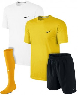 Nike-Tiempo-II-Home-And-Away-Kit