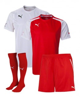 Puma-Speed-Home-And-Away-Kit
