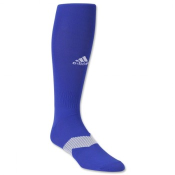 adidas-Metro-IV-Sock-Royal