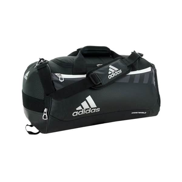 1aa9d809ab adidas duffle bag small cheap > OFF52% The Largest Catalog Discounts