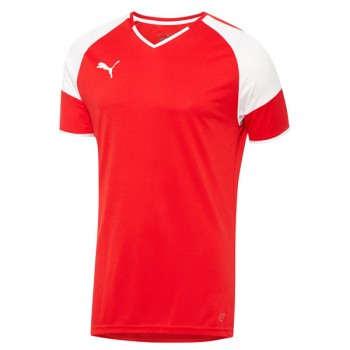 Borussia-Jersey-Red-White