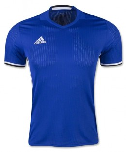 Condivo-16-Jersey-Royal-Blue