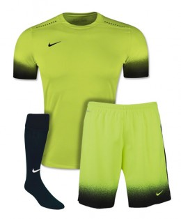 Laser-PR-III-Uniform-Neon-Green-Black
