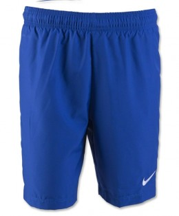Laser-Woven-III-Short-Royal-Blue