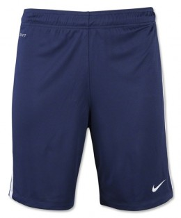 League-Knit-Short-Navy-White