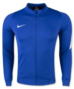 Nike-Squad-16-Knit-Track-Jacket-Royal-Blue