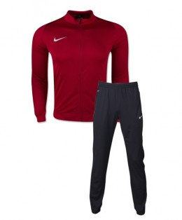Nike-Squad-16-Knit-Track-Warm-Up