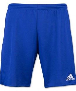 Parma-16-Short-(Royal-Blue)