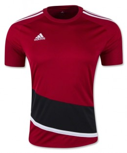 Regista-16-Jersey-3-Color-Red-Black-White
