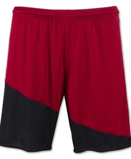 Regista-16-Short-3-Color-Short-Red-Black-White