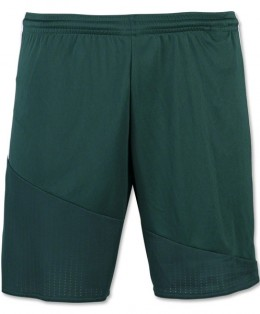 Regista-16-Short-Forest-Green