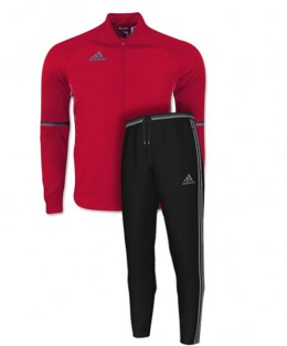 Adidas Condivo 16 Training Suit