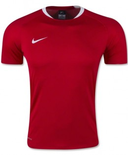 Squad-16-Flash-Jersey-Red